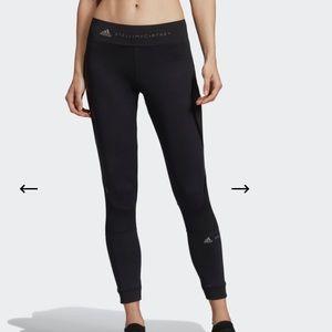 StellaMcCartney Essential Tights by Adidas